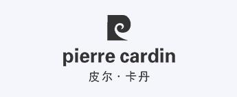 皮尔卡丹app软件开发