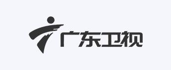 广东电视台app开发