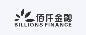 佰仟金融app制作