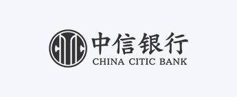 中信银行APP开发