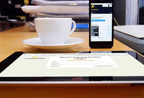 广州企业是如何应对目前的app客户端开发潮流