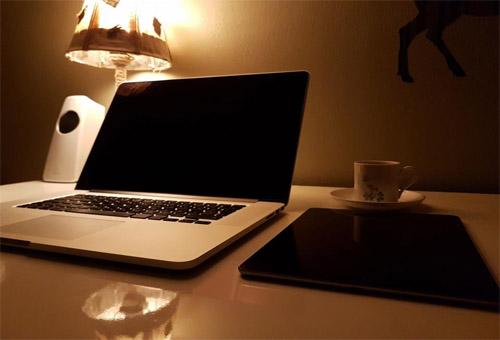 一份可执行可操作的独立电商商城网站推广干货!