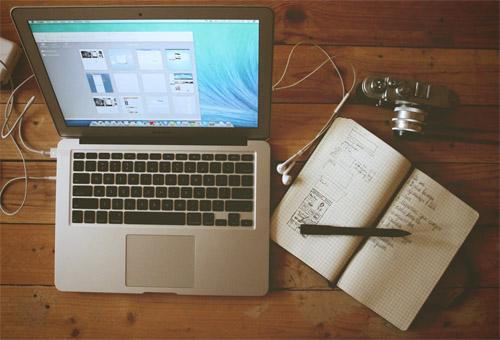 怎样选择适合自己的电子商务网上商城系统?