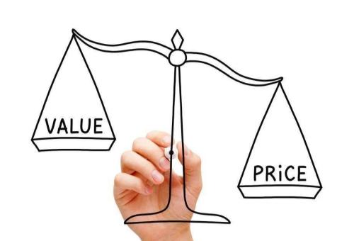 会员电商系统如何实现价值的最大化