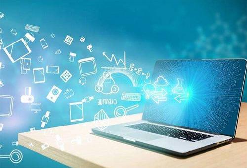 供應鏈系統是什么?具備怎樣的特征?