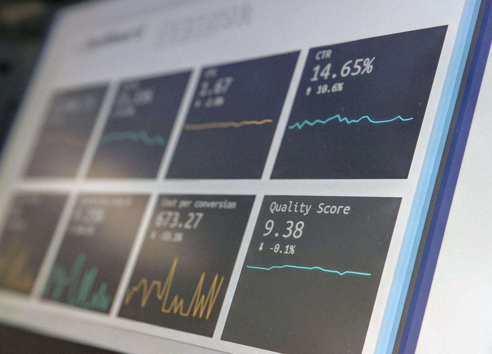 看新零售如何结合大数据智慧体系进行创新应用