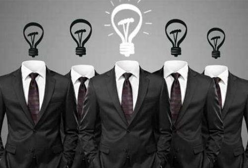 浅述电商网站中影响消费者购买行为的因素
