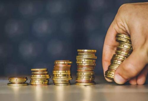 供應鏈金融系統應注意有效模式的開發