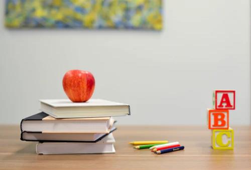 教育培训类APP开发流程详解