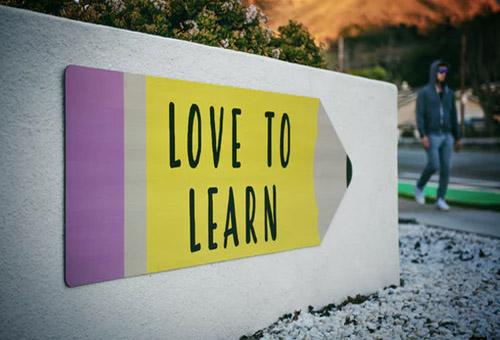 定制开发教育培训APP对于企业有哪些绝对优势