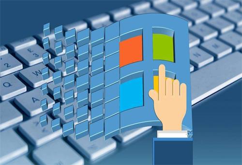 跨境电子商务ERP系统流程梳理