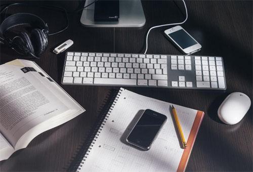 值得关注_电商平台系统的性能指标有哪些?