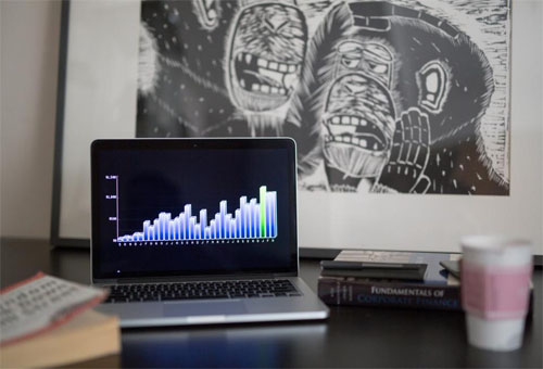 移动互联网时代的中小企业如何做好网络营销