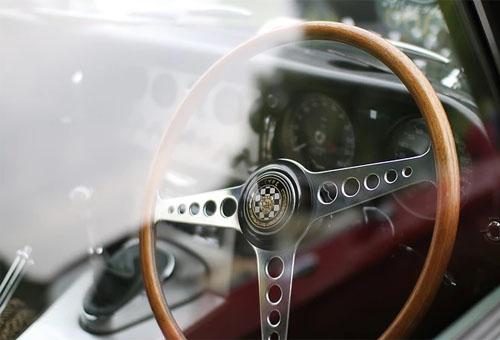 """强势杀入汽车B2B电商""""王者榜""""的卖好车,具备怎样的核心竞争力"""