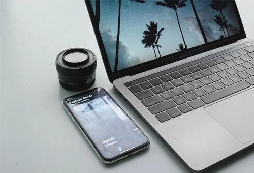 B2B电子商务网站建设成功五个要素
