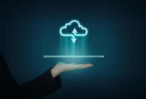 传统企业转型电子商务应该如何下手?