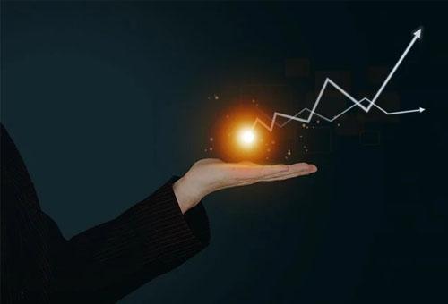 阻碍大宗商品B2B电商发展的四道坎
