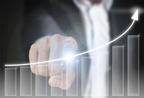 独立B2C商城系统引领企业品牌发展