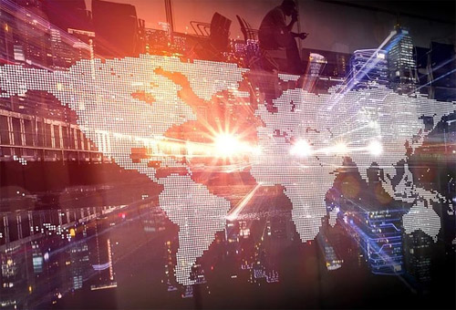 【盘点】ERP管理系统必懂的四大基础知识!