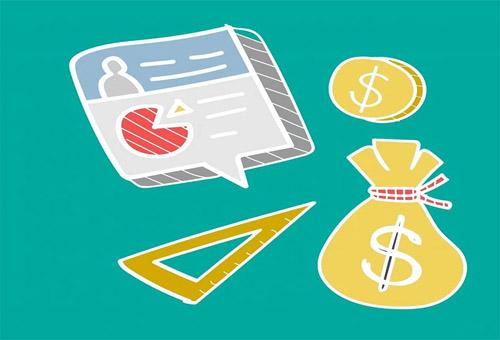 简述电子商务网站SEO优化的重点