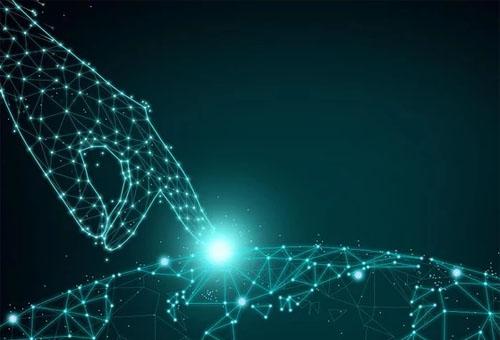 三招搞定独立网上商城系统运营优化