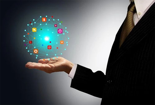 影响采购供应商管理系统的4大要素