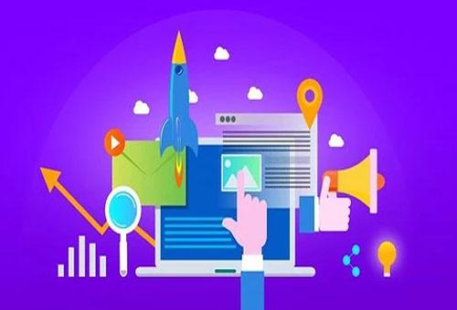 如何增强电商网站用户吸引力