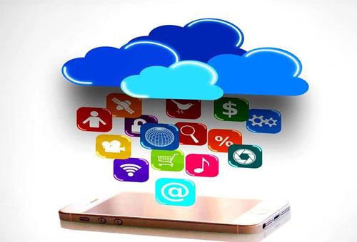 什么是电子商务网站建设过程中的核心因素