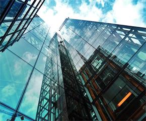 建材行业APP解决方案