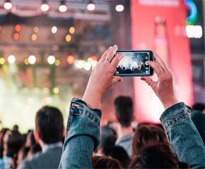视频直播行业APP开发解决方案