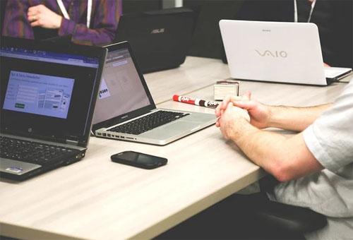电商网站要怎么设计?才能吸引住您的目标用户?