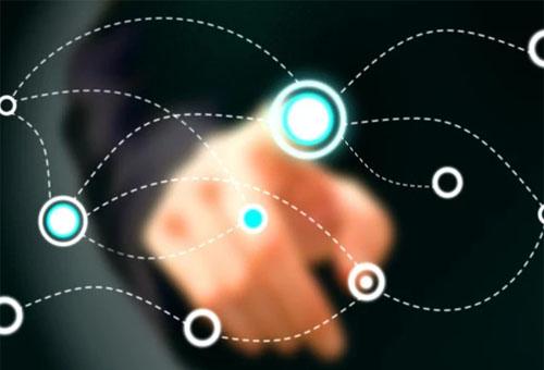 福建东百集团推出app软件,欲玩转线上线下营销渠道