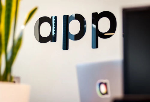 电视app开发需要重视的几个问题