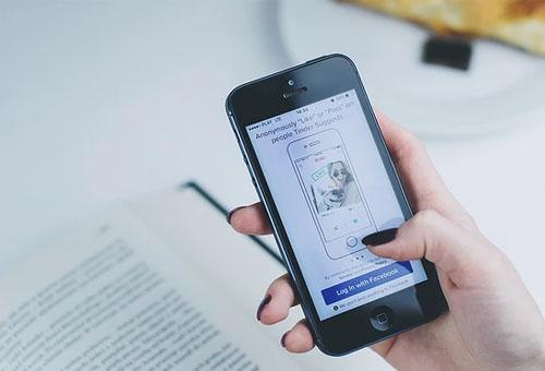 什么手机app软件最费流量,让用户老觉得流量不够用