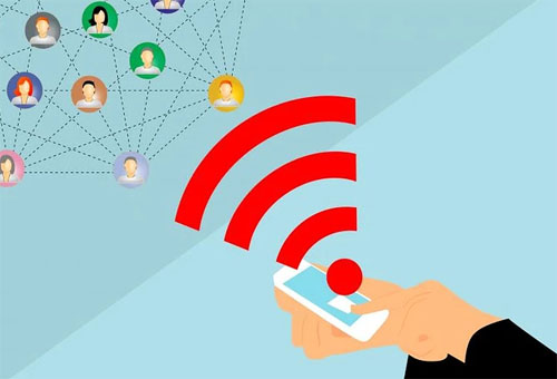 已经有了购物网站怎么开发手机客户端