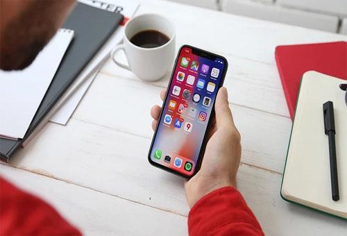 微信发红包要征税主要针对企业红包
