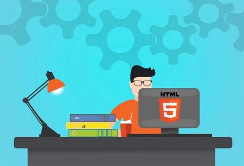 互联网+商务时代,商务网站建设助企业成长