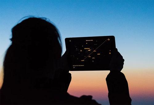 该怎么让你的APP应用软件留住手机用户