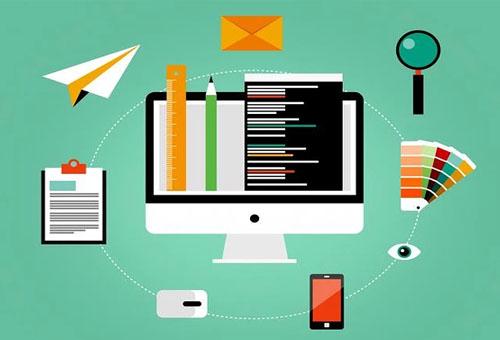 企业网站备案具体怎么操作
