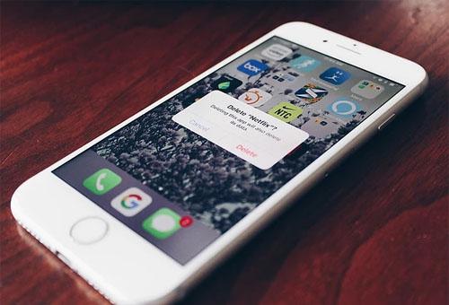互联网医疗蓝海显现 行业App软件开发火爆