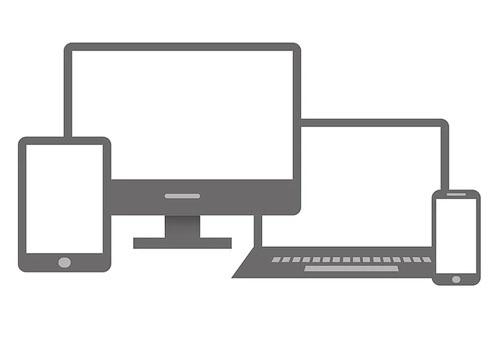 媒体行业的顺势所为,开发媒体APP应用软件