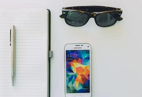 做一个手机APP需要多少钱