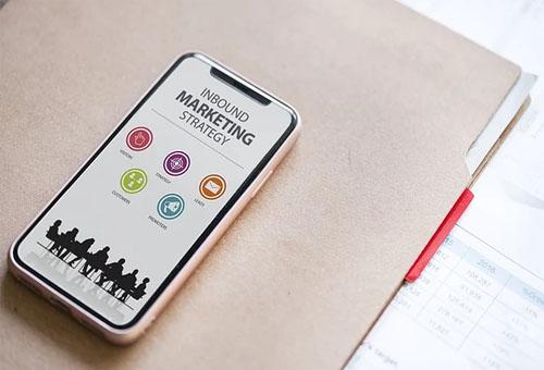 iPad让阅读类App应用展现更强大的功能