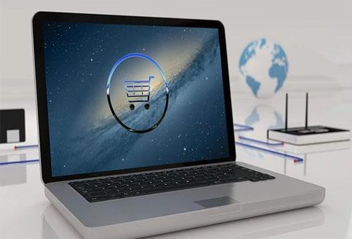 html5 手机网站开发是什么