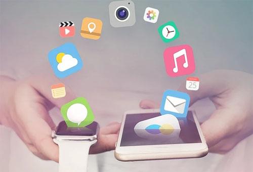 广州app定制开发公司哪家专业