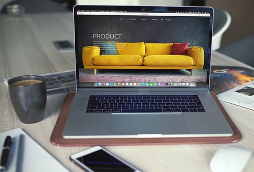 苹果APP开发都需要到哪些工具
