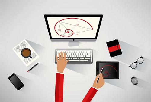 商侣软件:广州企业APP开发势在必行