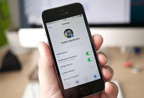 企业进行微信APP定制开发有什么好处