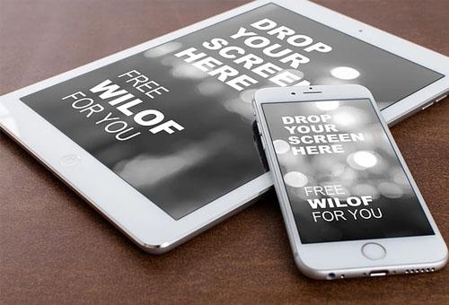 让手机充满趣味的几款App应用