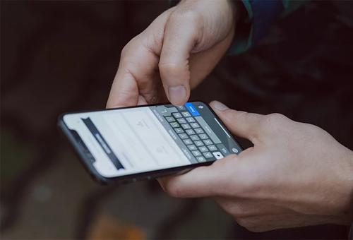经典名著也能在App应用里阅读